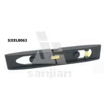 Sjie8063 Plastic Torpedo Wasserwaage