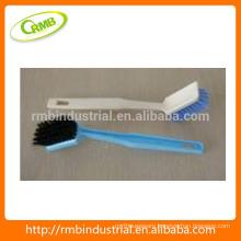 2015 Hot Durable Dish Brush/ Kitchen Brush/ high-effeciency Brush(RMB)