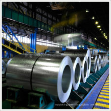 Fencings Applied Galvalume Steel Coil