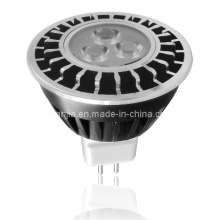 Eclairage paysager 3.8W CREE MR16 LED Light