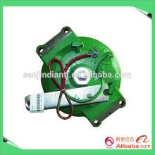KONE Lift Traction Machine Brake KM710216G01/KM710216G02