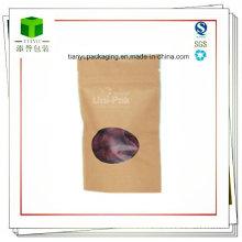 Embalaje de Alimentos de Granos Alimenticios para Frutos Secos