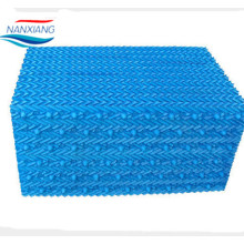 thermoform plastic black rigid pvc sheet for cooling tower fills
