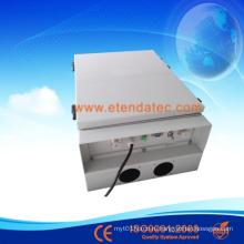 90db Открытый 900MHz мобильный телефон сигнала CDMA Repeater