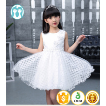 New Fashion girls short frocks dress white princess one piece children party dresses special Hollow style clothing New Fashion girls short frocks dress white princess one piece children party dresses special Hollow style clothing