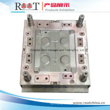 Electrical Household Appliances Plastic Injection Mold