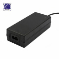 Adaptador de corriente alterna de 19V 3.42A 65W para laptop