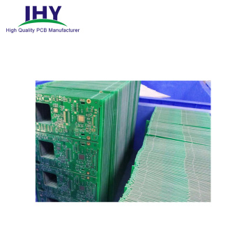 Manufacturing PCB Double Sided FR4 PCB Shenzhen PCB Prototype