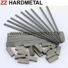 K20 K30 Tungsten Carbide Wear Resistant Strip Plate Bar Block