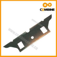 John Deere Replacement Steel Plate 4B6007 (JD H100200)