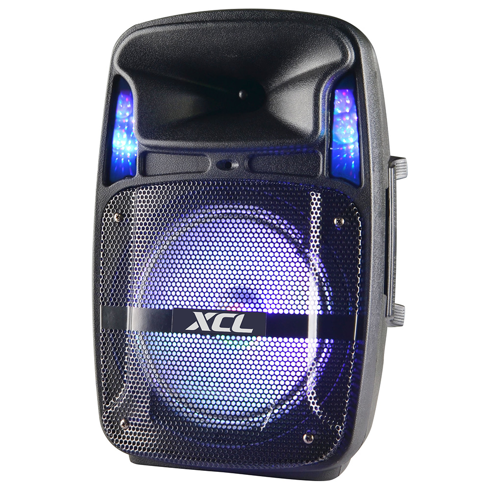 portable speaker 3.5 mm jack