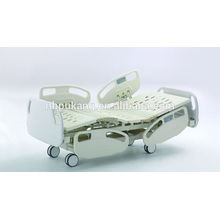 Hot sale Three-function electric bed DA-3-2