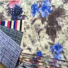 2016 Новая бархатная ткань нового цвета