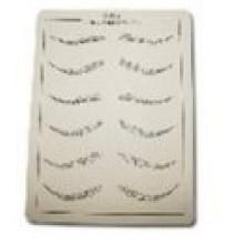 Pele de prática de tatuagem para tatuagem iniciante (HB1004-58)