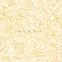 baldosa de mármol turco no grande del tamaño grande antideslizante y baldosa de suelo de piedra de mármol italiano
