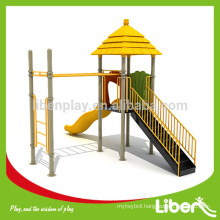 Commercial Awesome Playground For Children LE.X4.310.192.00