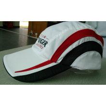 Petit chapeau de golf de mode MOQ Custom (ACEW053)