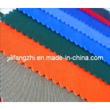 Tissu de poche T90 / C10 45s * 45s pour vêtements