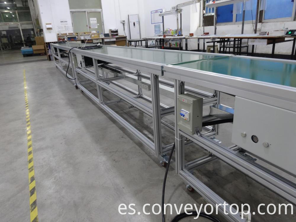 Wholesale Conveyor Belts