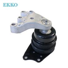 Right motor mounting for Skoda 6Q0199167BM/710001