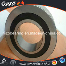 Chariot à fourche Dedicated Forklift Mast Guide Bearing (8315469)