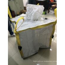 Bolsa de embalaje de materiales químicos de grado electrónico