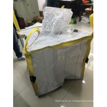 Saco de Embalagem de Materiais Químicos de Classe Electron