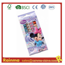 Cheap Price Oil Pastels in Large Quantity