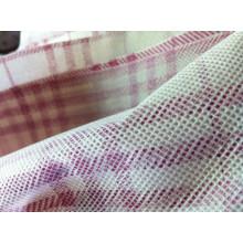 Ткани для нетканых материалов