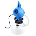 Disinfection Use Cheap price portable mini sterilization mist fogging machine portable cold sprayer thermal fogger