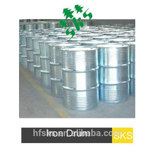 Tech Grade Sorbitan fatty acid ester 80/Sorbitan oleate 80/span 80 surfactant