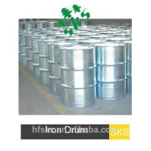 Vendedor de fábrica sorbitan laurate / span (R) 20 solução / Emulsionante S-20
