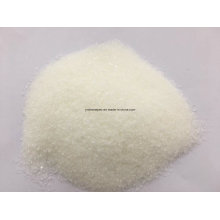 Cosmetic Product Additive Powder From Collagen