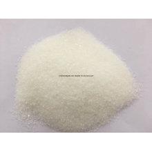 Pó de aditivo de produto cosmético de colágeno