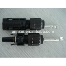 Top level new products mc4 solar connector