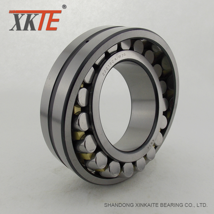22219ca W33 Spherical Roller Bearing