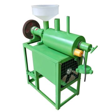Draagbare Noodle Making Machine