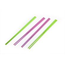LFGB Pop Silicone Chopsticks