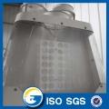 Grain Flour Mill Wheat Flour Mill Milling Machine