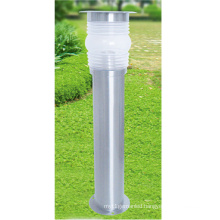 New Product 24W IP65 Lawn Lamp for Garden