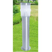 Produto novo 24W IP65 lâmpada de gramado para jardim