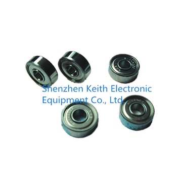 XLCNF605ZZ Panasonic AI BALL BEARING