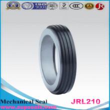 Неподвижное Кольцо L210, Механическое Уплотнение Седла