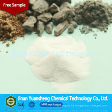 Oferta Concrete Admixtures PCE Polycarboxylate Ether Superplasticizer