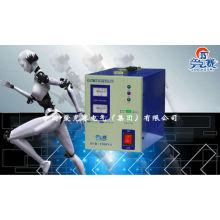 Stabilisateur de tension automatique AVR