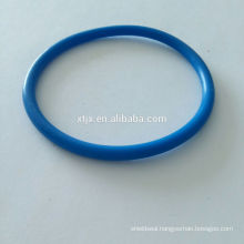 high quality auto spare parts o rings
