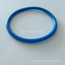 auto peças de reposição de alta qualidade o anéis