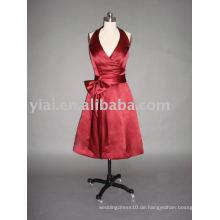 Fabrik-Großverkauf-kundenspezifisches Abend-Kleid AN1684