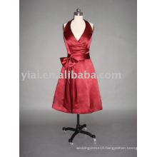 Factory Wholesals Custom Evening Dress AN1684