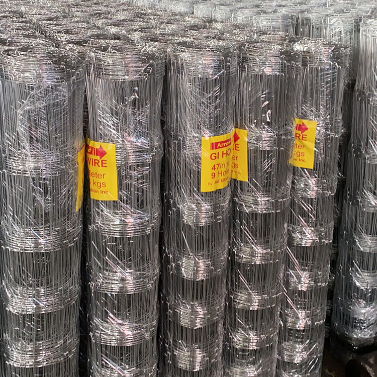 tough Wire Mesh /dog Wire Mesh / alloy wire mesh fence